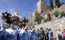 La Junta quiere actualizar el decreto que regula las fiestas de interés turístico