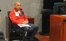 Condenado por homicidio el acusado por la muerte de un hombre en Almendralejo