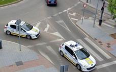 La Policía convoca una protesta para que se cumplan los acuerdos