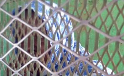 Condenada a muerte en Sudán una joven por matar a su marido después de que la violara