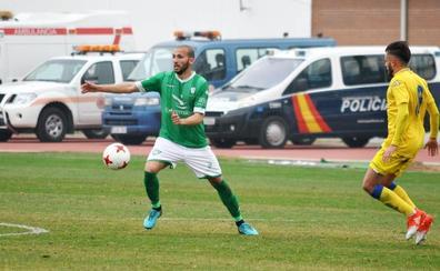 Kamal: «El fútbol es impredecible»