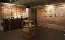 El edificio Badajoz Siglo XXI acoge una retrospectiva del proyecto 10x10
