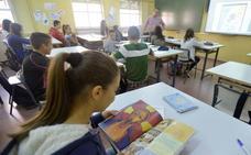 La asignatura de Religión se deberá ofertar en las tres modalidades de Bachillerato