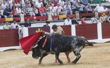 Cáceres solo tendrá un festejo taurino este año, organizado por Mar Toros