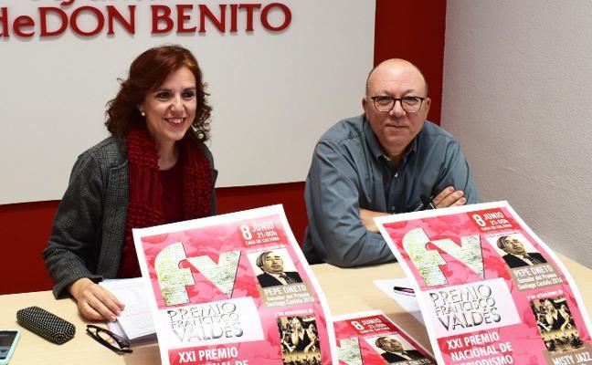 Ya se conocen los diez finalistas del Premio Francisco Valdés