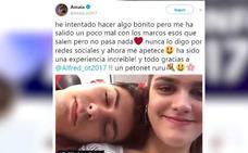 El emotivo vídeo de Amaia que ha enloquecido las redes sociales