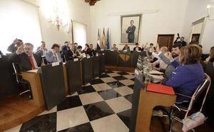 'Diputación Desarrolla' invertirá 4,2 millones en 14 territorios
