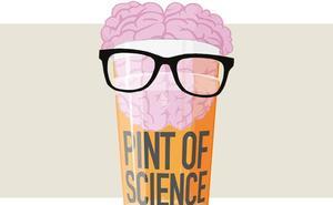 Ciencia y cerveza comparten espacio en La Ballutería