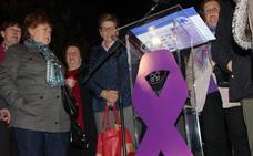 El SES abre un protocolo para prevenir la violencia de género en los centros de salud