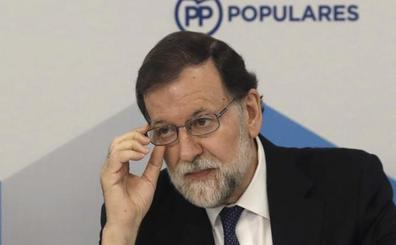 Rajoy será el único líder de la UE que no estará en la cumbre de los Balcanes