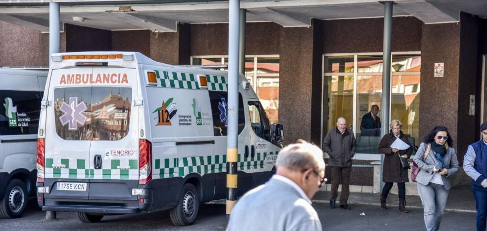 Primeras condenas a Tenorio por despidos improcedentes