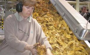 Cetarsa reduce su plantilla en un 11% en los últimos tres años