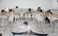 Cáceres contará con un Conservatorio Profesional de Danza desde el próximo curso