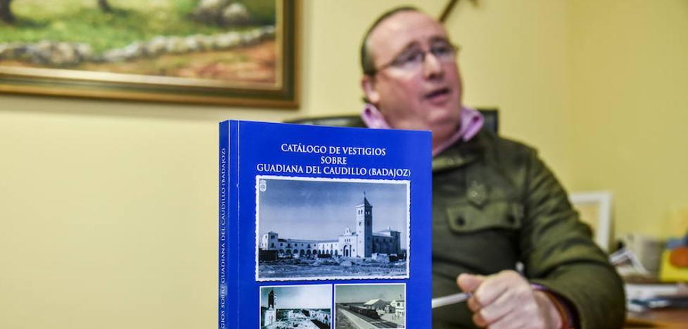 Gallardo reclama a Guadiana del Caudillo que devuelva las subvenciones