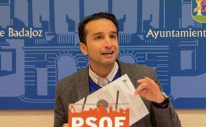 La Audiencia de Badajoz pide que siga adelante la instrucción sobre los cobros de alcaldes pedáneos
