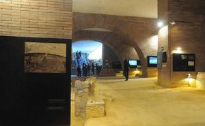 Apertura nocturna y gratuita del MNAR por el Día de los Museos
