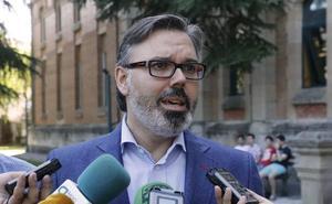 El Consistorio placentino no recurrirá la exculpación de Domínguez, García y Barbancho