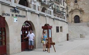 El Cluster de Turismo anima a los ayuntamientos extremeños a elaborar planes turísticos