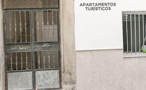 La Creex señala que no todos los alojamientos ilegales de la región se pueden regularizar
