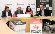 Llerena conmemora el V Centenario del nacimiento de Pedro Cieza de León