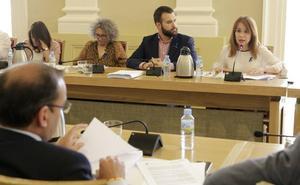 El Ayuntamiento de Cáceres promueve un canal de YouTube para fomentar la lectura juvenil