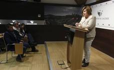 La Diputación de Cáceres pone en marcha un plan de ayuda a emprendedores
