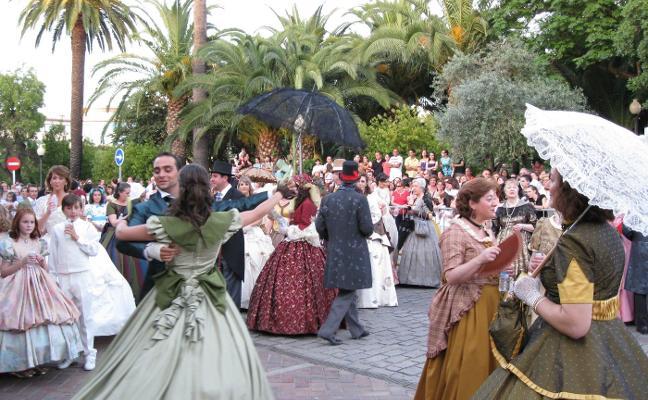 La XIII Ruta del Romanticismo busca atraer a más visitantes