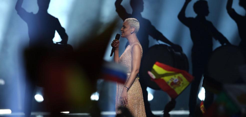 El Festival Flamenco y Fado crece con Mariza y Raimundo Amador como reclamos