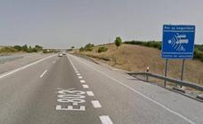 Mueren atropellados dos hombres en Sevilla, uno de ellos trabajador de la mina Aguablanca, mientras auxiliaban a otro conductor