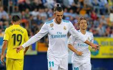 Bale se postula para Kiev