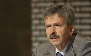La Junta plantea que las ayudas a grandes empresas lleguen hasta 50 millones