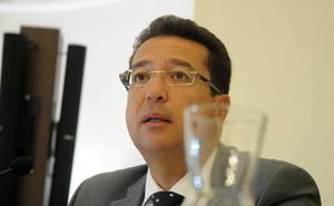 El PP irá a los tribunales si la Junta no retira la Agenda del Cambio de su web