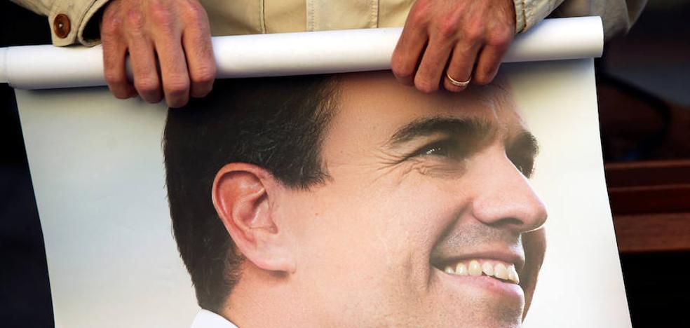 Un año del 'nuevo PSOE' con poco que celebrar