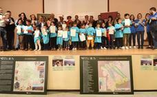 El Geoparque Villuerca-Ibores-Jara celebra una semana de actividades