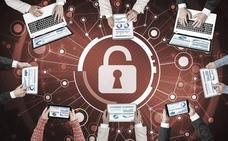 La revolución de la protección de datos