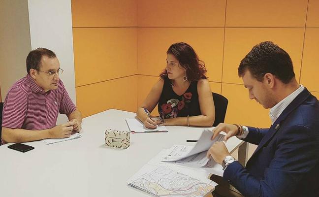 El Plan General Municipal de Jaraíz volverá en breve al Pleno para su aprobación definitiva