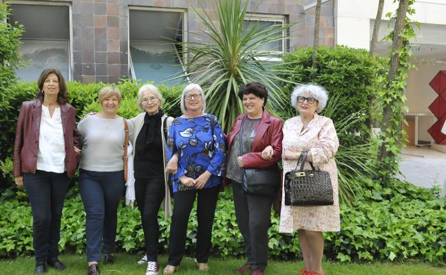 El consenso de las abuelas