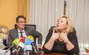 La Junta abre un expediente para aclarar los supuestos malos tratos a una niña con autismo en Cáceres