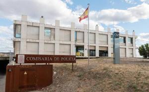 Detenido por robar 2.000 euros de un comercio de Plasencia