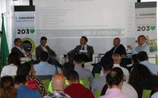 El I Congreso 'Deporte y Turismo' avanza hacia el objetivo Extremadura 2030'