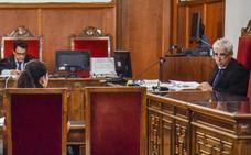 La violación en Los Colorines de Badajoz se juzga por fin sin el testimonio de la víctima