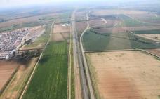 La Unión Europea urge las obras de la conexión ferroviaria entre Mérida y Évora