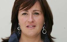 El TSJEx anula el nombramiento de Inmaculada Bonilla como directora de servicios educativos complementarios