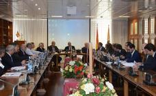 Tres mujeres en la junta, auditoría externa y Velasco Carballo, nuevo presidente del CTA
