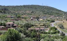 El TSJEx confirma que la gran mayoría de las casas de Santa Bárbara ya no se pueden tirar