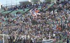 Las entradas para final de Copa en Mérida pueden retirarse gratis desde hoy