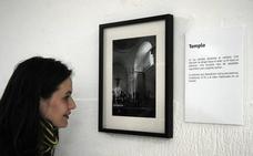 Exposición 'Phantasmata', en el Palacio de Camarena del Ateneo