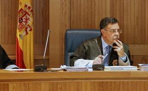 El juez discrepante que desvincula al PP