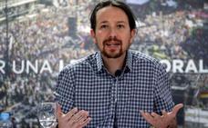 Podemos pide una moción de censura y Ciudadanos revisará su apoyo a Rajoy