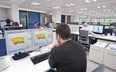 El salario español se aleja cada vez más del europeo